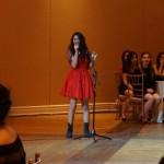 Beautiful performances
