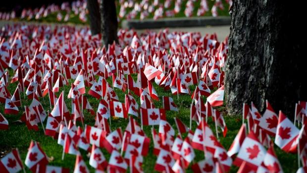 remembrance-day-toronto-20141111