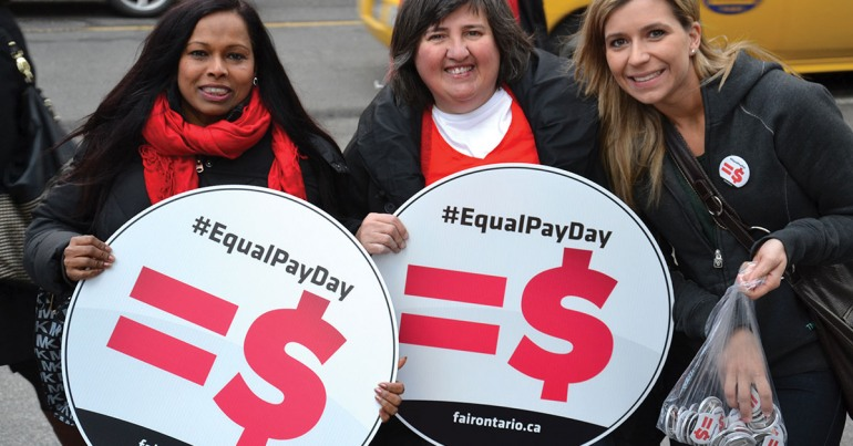 equal-pay-2-craig-saunders