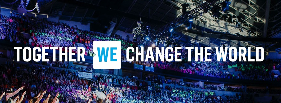 we-day-callforchange-telus