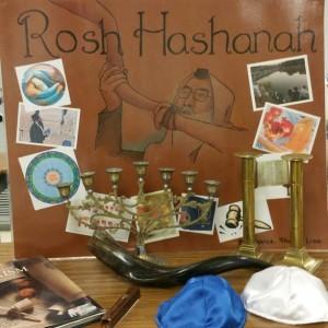 rosh-hoshanah