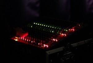 music-concert-4