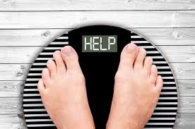 Obesity is a severe disease and should be taken care of as soon as possible