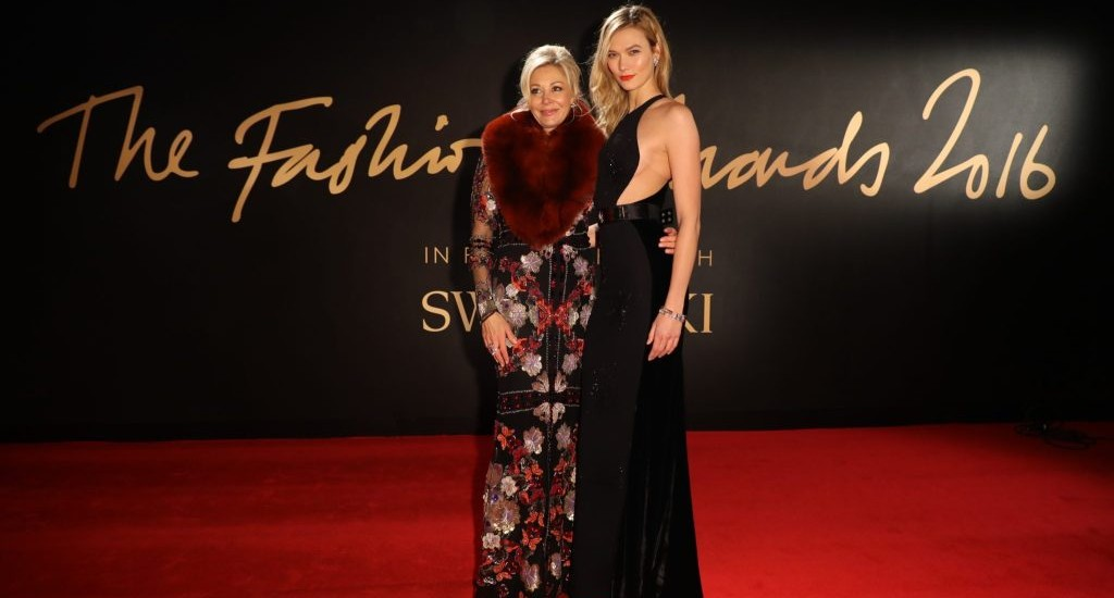 Red-Carpet-The-Fashion-Awards-2016-Mike-Marsland-British-Fashion-Council-HiRes104