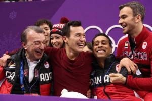 2018-02-12t020253z_813557409_devee2c05os5m_rtrmadp_3_olympics-2018-figs-team