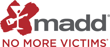 MADD_Retina_Logo