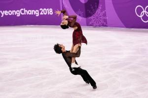 Tessa-Virtue-and-Scott-Moir-of-Canada-winter-olympics-2018-billboard-1548