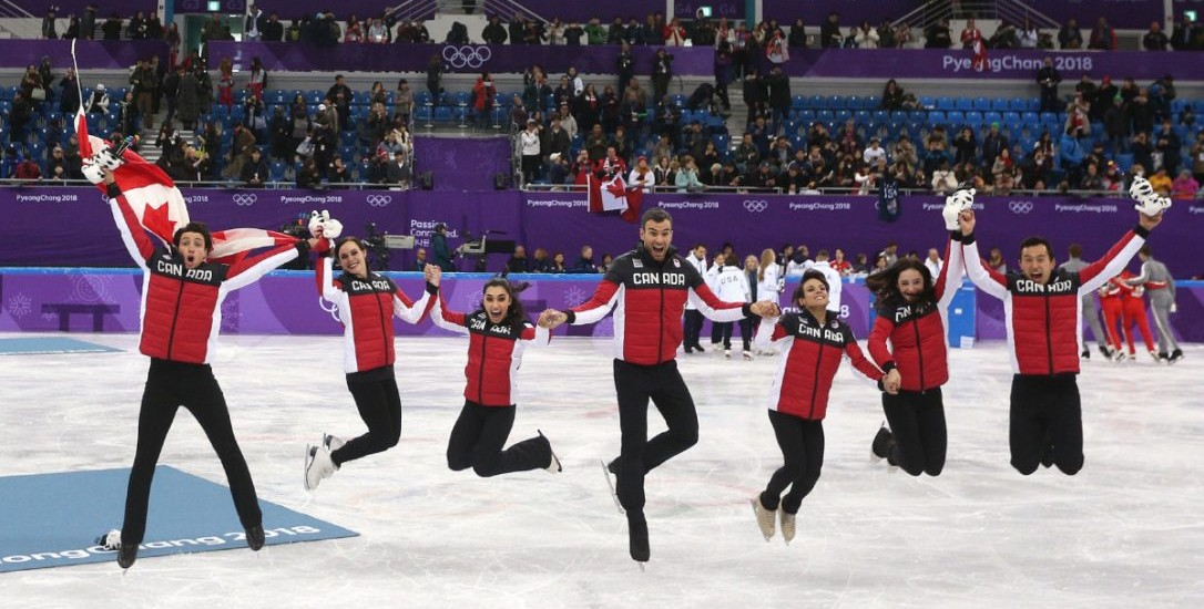 team_skate_jump.jpg.size-custom-crop.1086x0