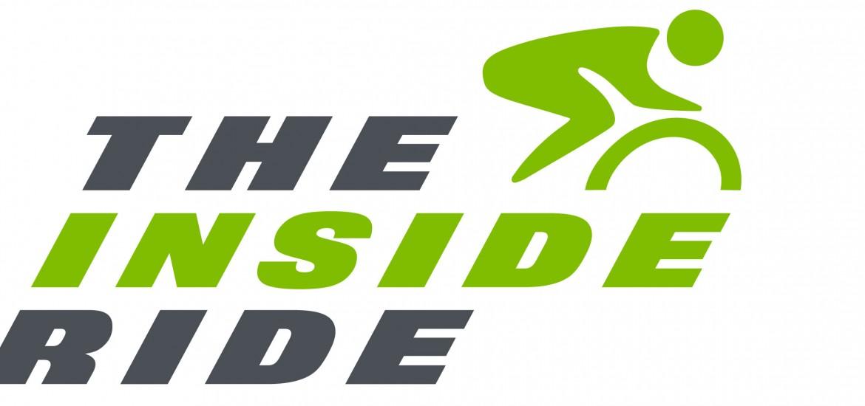 inside-ride-2015-1.jpeg (1)